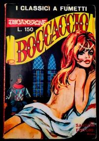 LA POLIZIOTTA n. 9 - GAY CITY - EDIFUMETTO