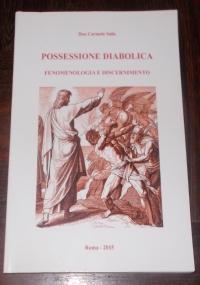 PRINCIPI DI DIRITTO PENALE VOLUME II PARTE SPECIALE DELITTI E CONTRAVVENZIONI
