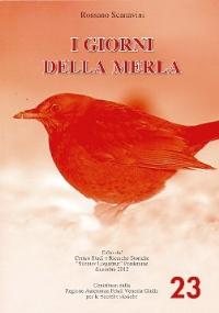 CATTEDRALI E TEMPLI DELLA CUCINA ITALIANA - Vita e miracoli (1° Volume)