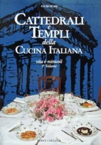 ANECDOTA Quaderni della biblioteca Lodivico Antonio Muratori PALAZZO BELLINI Comacchio (Ferrara)