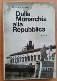 Memorie della speranza. Il rinnovamento 1958-1962