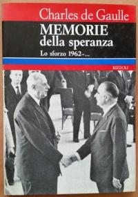 Italia per terra e per mare