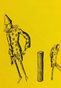 In cerca del mistero. Poesie di Bernardo Bertolucci