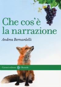 Leggere i classici italiani: un'antologia