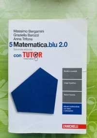 5Matematica.blu 2.0
