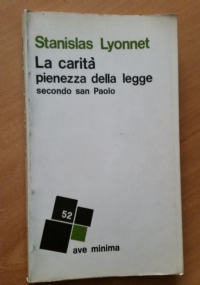 Le origini di Venezia