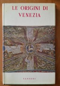 La Venezia dei Mille