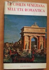 Venezia nell'unità d'Italia