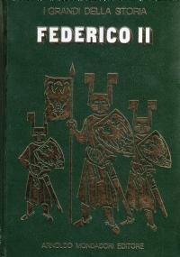 Medioevo n. 9 (296) Settembre 2021. Costantinopoli 1204. Olga. Viterbo. Pianura Padana. L'albero della vita. Dossier: Pievi bresciane