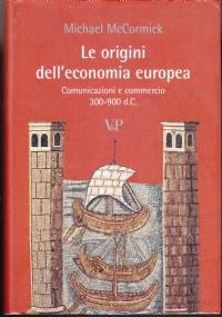 Longobardi 569-2019. 1450° anniversario della presenza longobarda tra Ticino, Sesia e Po