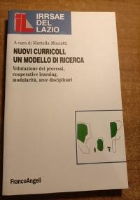 Teoria - Rivista di filosofia fondata da Vittorio Sainati XXVI/2006/2 (Terza serie 1/2) LEVINAS IN ITALIA (EMMANUEL)