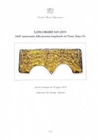 Augustinianum Annus LIV, Fasciculus I, Iunius 2014