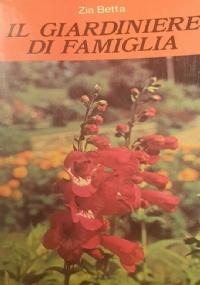 Il giardiniere di famiglia