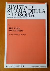 The song book 215 canzoni italiane. Testi e accordi per chitarra e tastiera