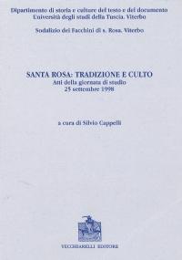 Arte in terra d'Arezzo. Il Quattrocento