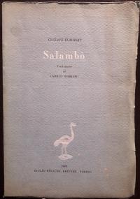 L'Enriade. Poema eroico tradotto in versi italiani dal signor Antigono de Villa