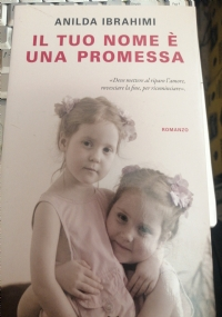 Il dario perduto di Maria Antonietta