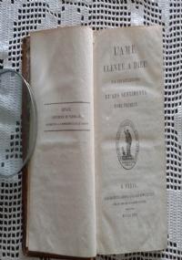 Cuisine et Vins de France annata completa 1962 rilegata in un unico volume