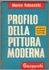 Frammenti di storia naturale. , Presentazione di Giorgio Celli. Postfazione di Carlo Marcello Conti