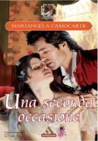 Un matrimonio perfetto (promozione 10 romanzi x 12 €)