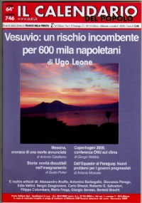 PATRIA INDIPENDENTE (mensile ANPI) Anno LIX, n. 9 - Ottobre 2010: IL SANGUINOSO PANTANO AFGHANISTAN - [NUOVO]