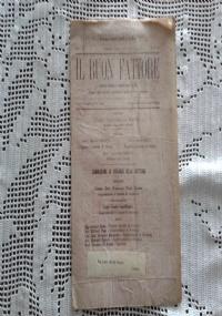 AIR-INDIA International orario in vigore dal 1° al 19 Aprile 1958 servizio espresso ROMA - INDONESIA - AUSTRALIA