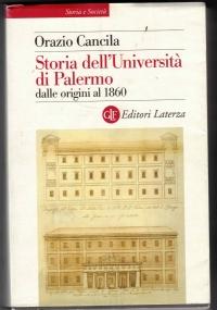 Romeo e Giulietta si fidanzarono dal basso l'amore e il sesso : nuovo temi dei bambini napoletani