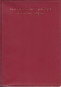 Manuale di diagnostica psicologica