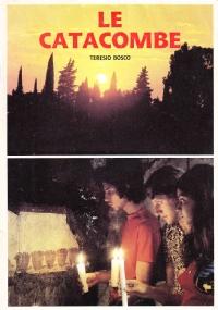 La Divina Commedia. Paradiso - LIBRO + CD-ROM. Con esercitazioni guidate