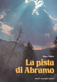 SIGNORINELLA e altre novelle siciliane