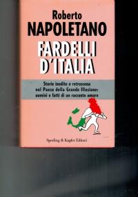 FARDELLI D'ITALIA