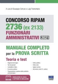 Corso di diritto pubblico. Nuova ediz. ++ offerta flash ++ spedizione corriere gratuita