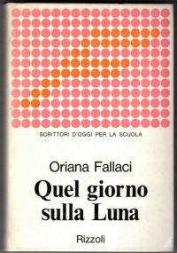 La giovinezza del Duce. Ricordi e luoghi mussoliniani. Libro per la gioventù italiana