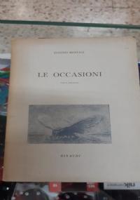 L'ELOQUENZA.ANTOLOGIA-CRITICA-CRONACA NOVEMBRE-DICEMBRE 1963