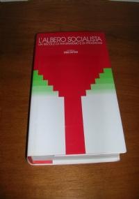 La classe politica nella crisi di partecipazione dell'Italia giolittiana, 1909-1913 - 3 tomi