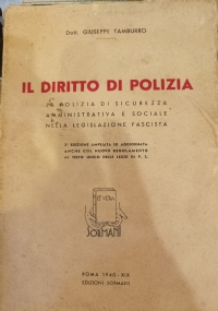 Manuale di storia del diritto italiano vol1-vol2