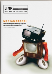JAVASERVER PAGES (JSP) - Edizione italiana - [NUOVO]