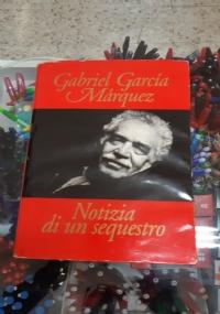 CANTI GITANI E ANDALUSI