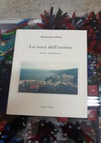 LA GUERRA INUTILE.LA CAMPAGNA D'ITALIA 1943-1945