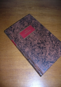 Ellin Selae  raccolta illustrata di tracce, pensieri, armonie e disarmonie umane (N° 62)