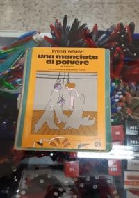 GRAMSCI -MUSSOLINI( I PROTAGONISTI DELLA STORIA UNIVERSALE)