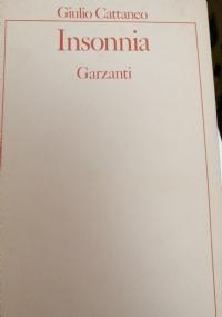 Casa nostra-viaggio nei misteri d'Italia