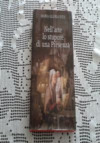LA SINFONIA DELLA FEDE Giovanni Paolo II 365 pensieri per l'Anno della Fede