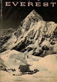 Le Dolomiti. Guida fotografica