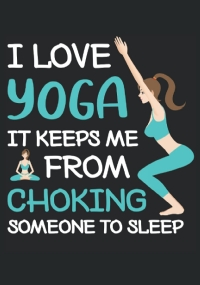 Taccuino: yoga, karma, meditazione, allenamento, asana,: 120 pagine a righe: taccuino, album da disegno, diario, elenco delle cose da fare, album da ... pianificare, organizzare e prendere appunti.
