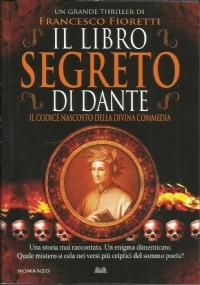 Il libro segreto di Dante.