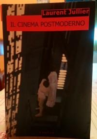 Il cinema post-moderno