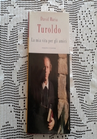 L'ESPERIENZA SPIRITUALE DI ITALA MELA