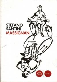 MASSIGNAN