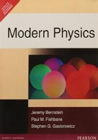Elementi di Matematica,vol.5